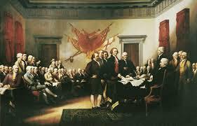 Declaration-Founders