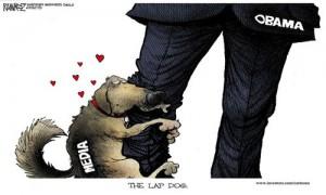 obama_media-300x180