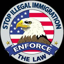 How Congress Can Stop Obama's Illegal Amnesty Move