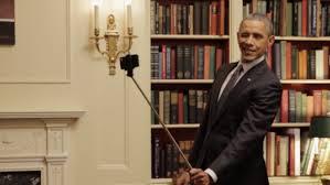 ObamaSelfie2
