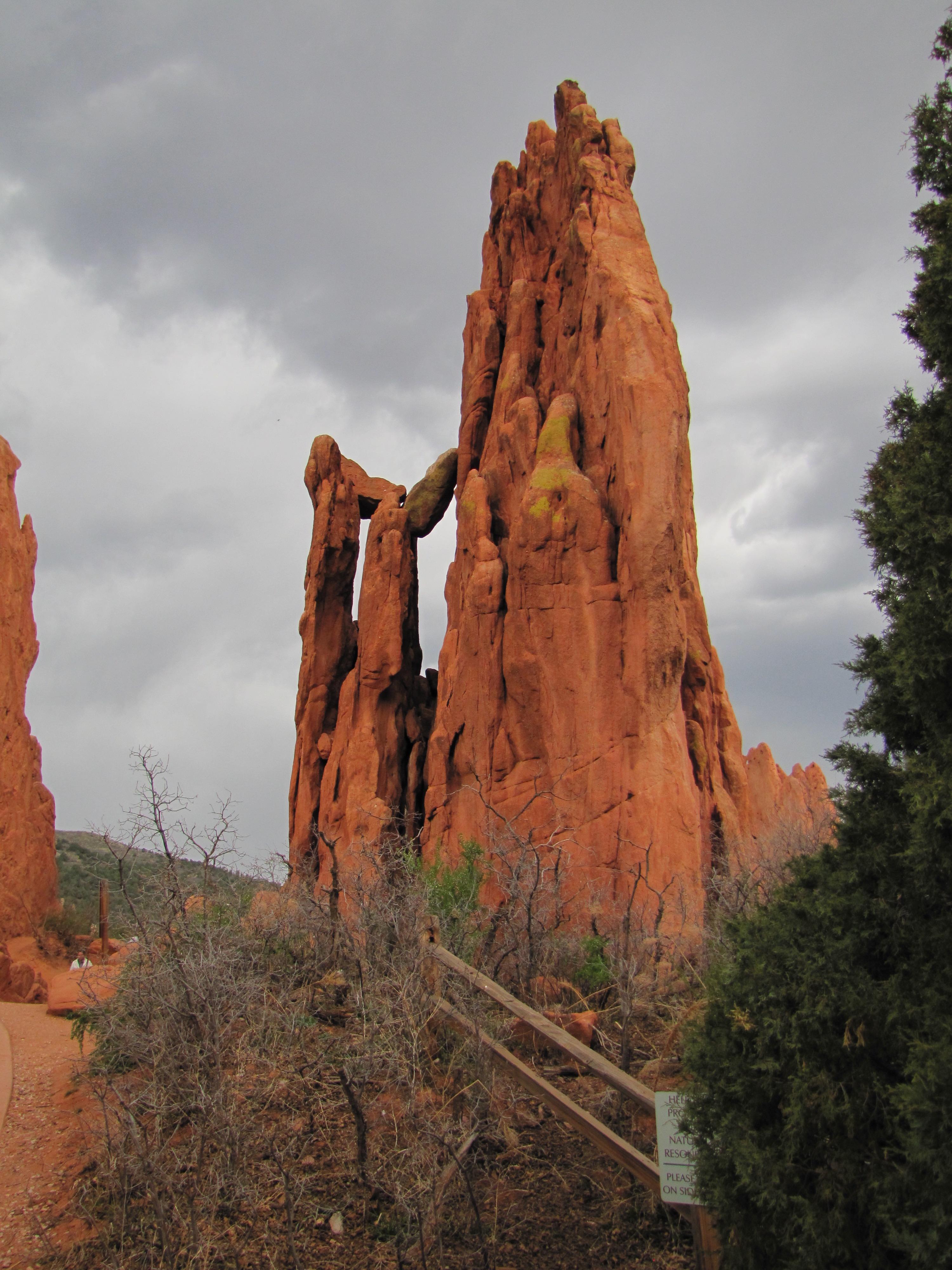 A Spring Trip to Colorado – Calling-all-RushBabes