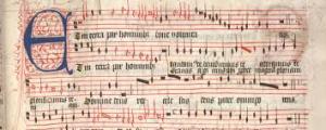 MedievalManuscript