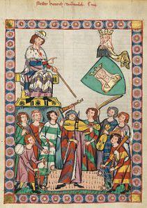 MedievalMusicHeader
