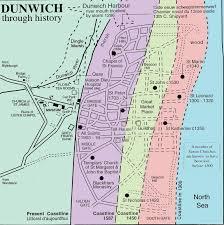 DunwichMap