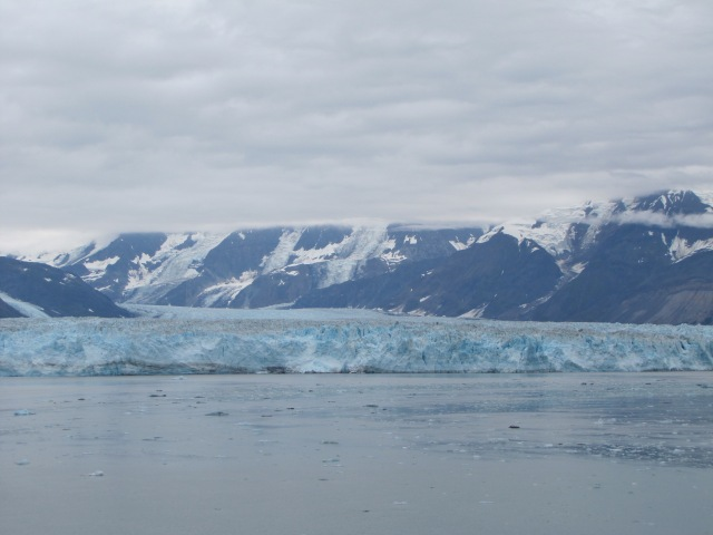 GlaciersBigAndSmall