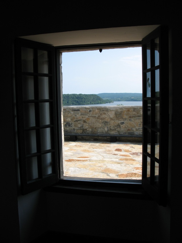 7-3WindowView
