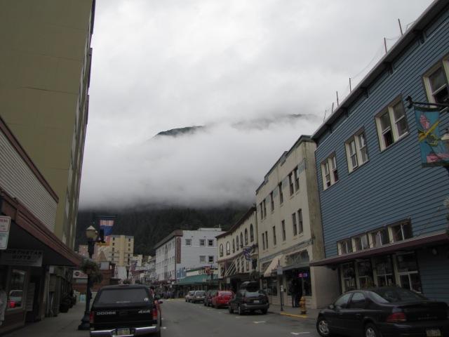 JuneauStreet