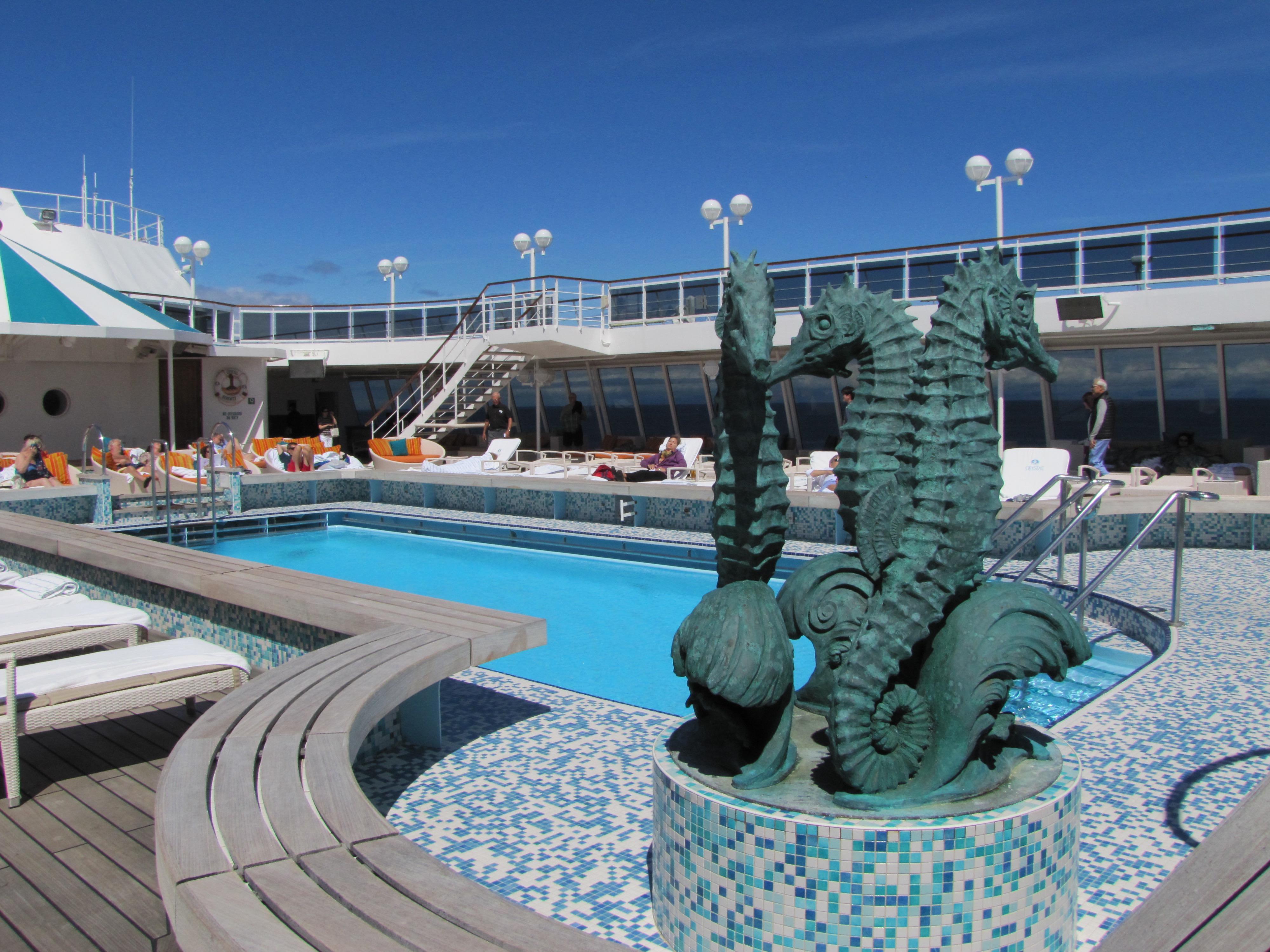 LidoDeck-pool