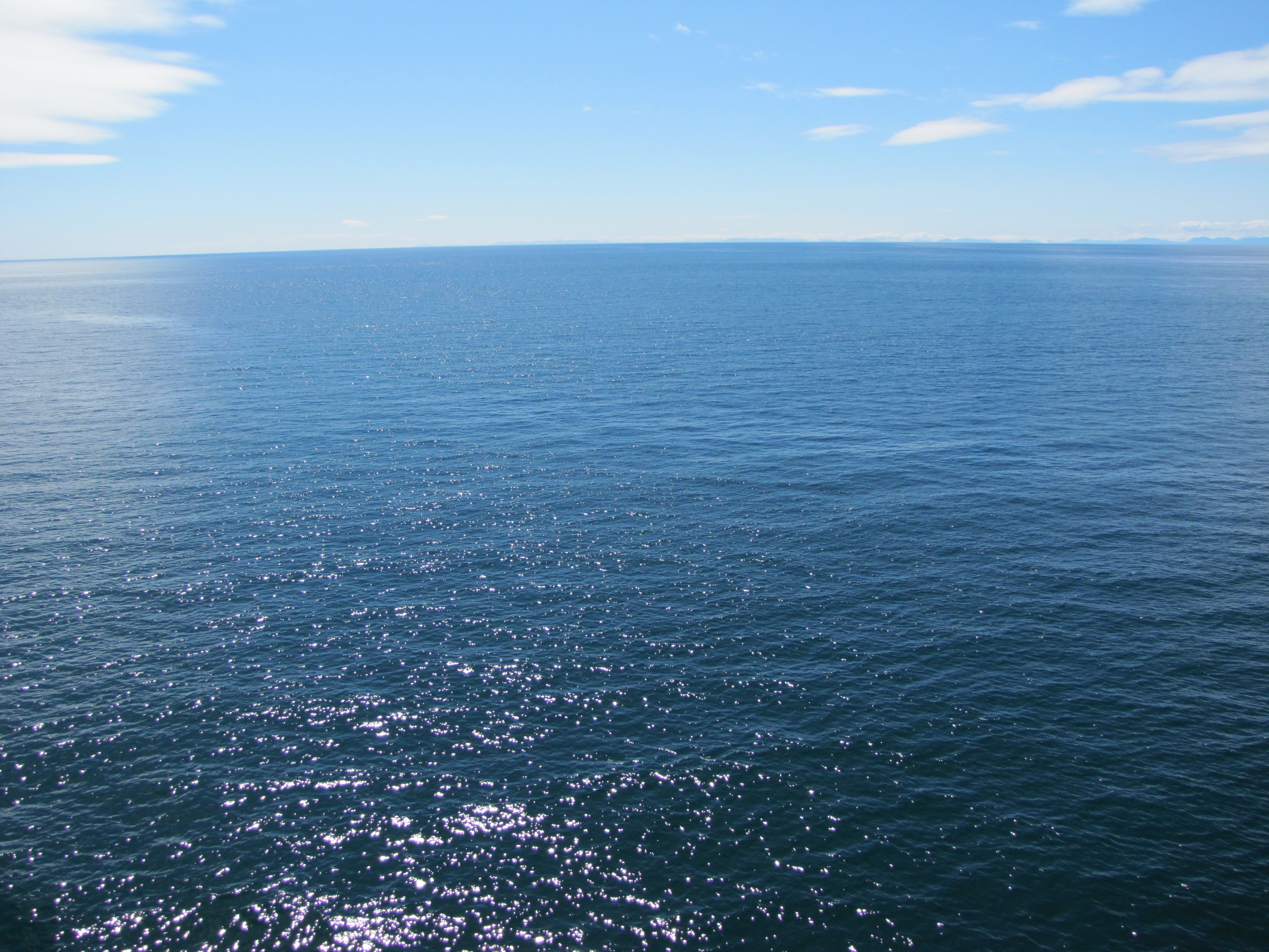 Sea-and-sky-0728