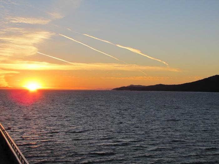 Sunset-0727