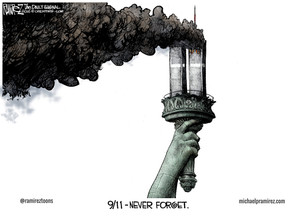 never-forget_t5