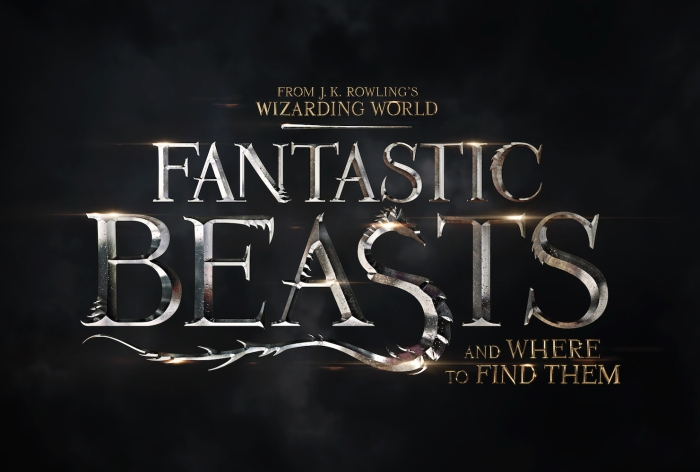 """I don't care what Joe Morgenstern says about """"Fantastic Beasts""""movie"""