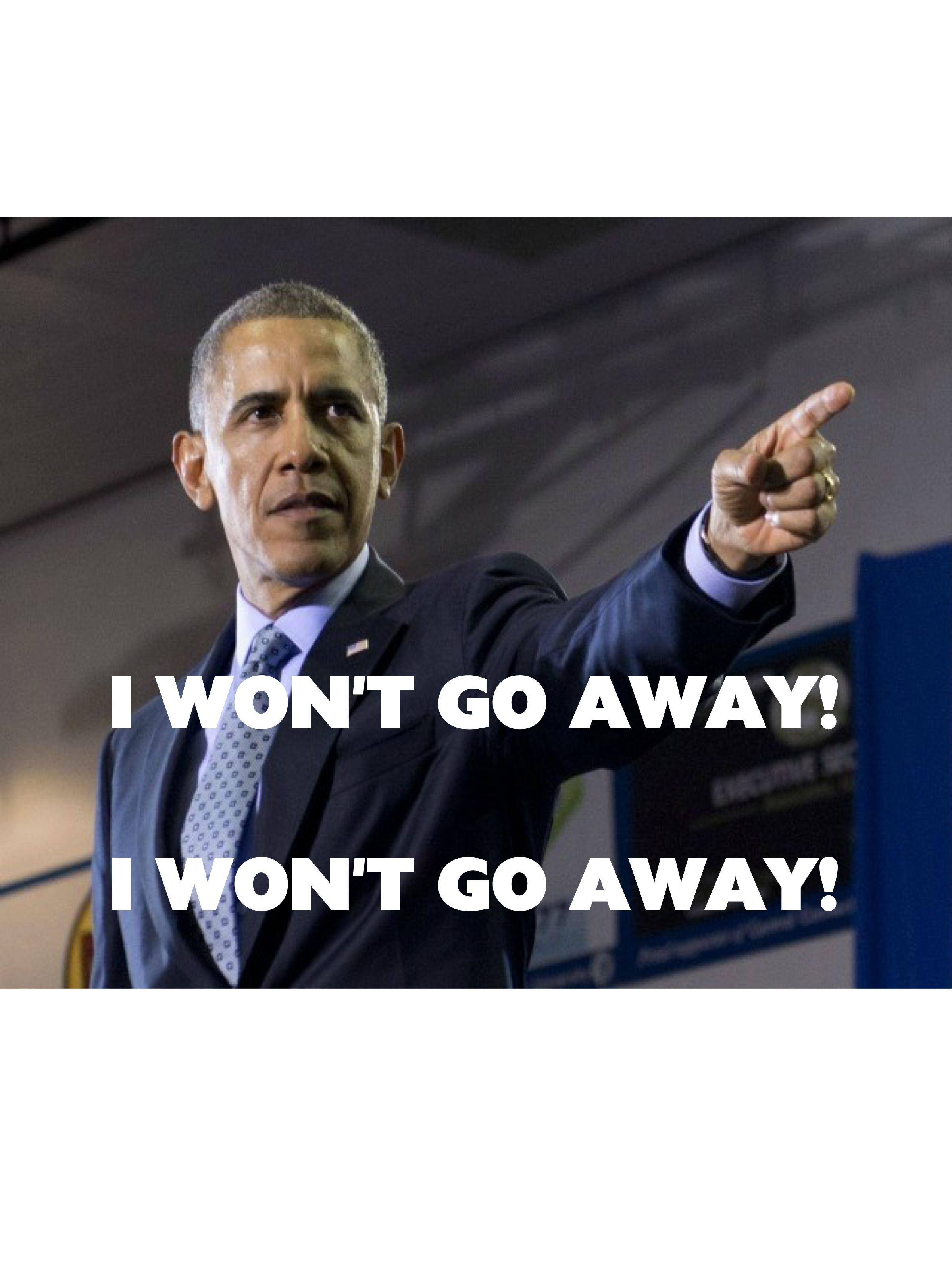 i-wont-go-away-i