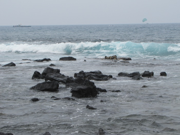 BlueWater-rocks