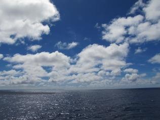 Clouds0718