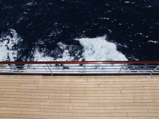 Deck-water0719