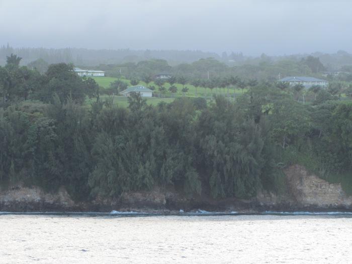 HawaiiHomes