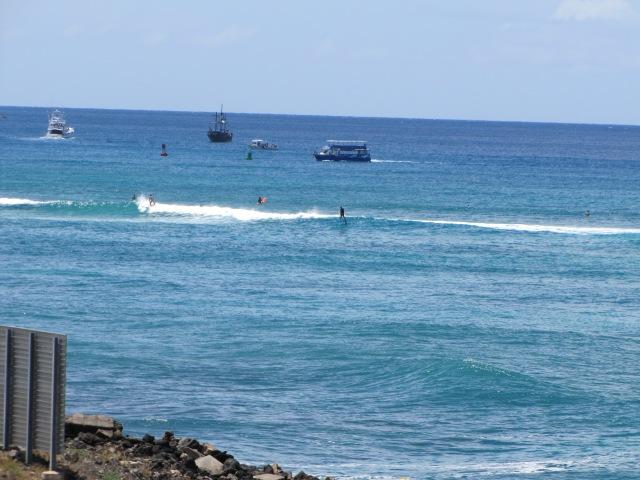 HonoluluSurfers
