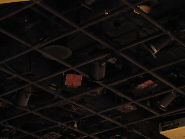 StageLights0719