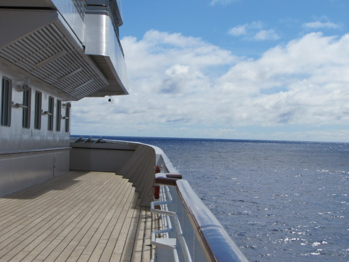 StarboardBow0718