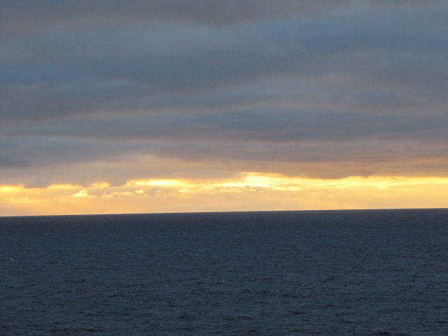 sunset0717