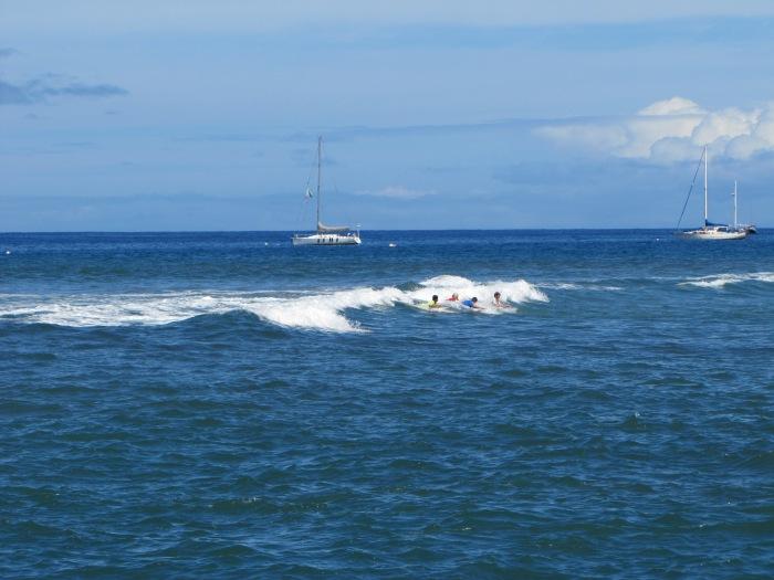 SurferKids