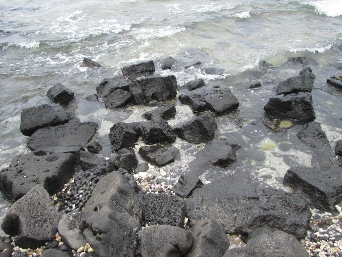 VolcanicRocks