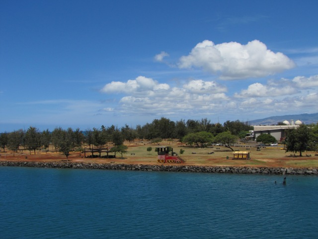 WaterfrontPark