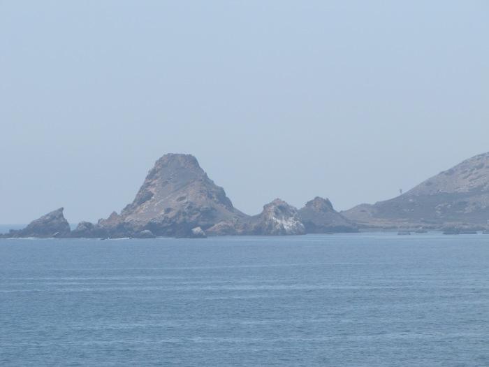 IslandMexico7-29