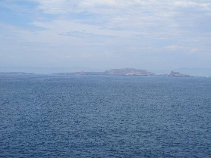 Land-Island-Mexico7*29