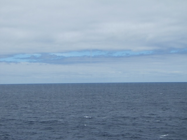 Sea-sky 7-17
