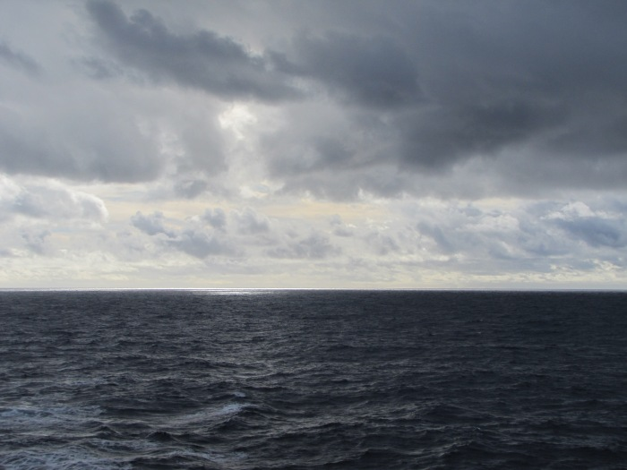 sea-sky 7-19