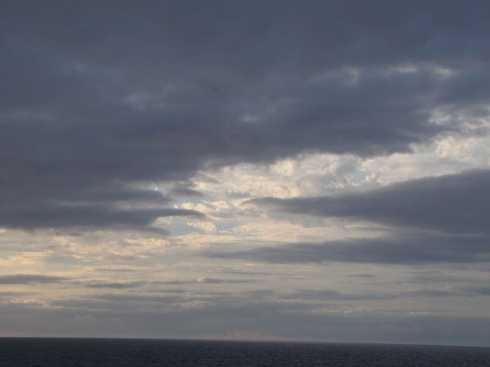 sea-sky 7-26