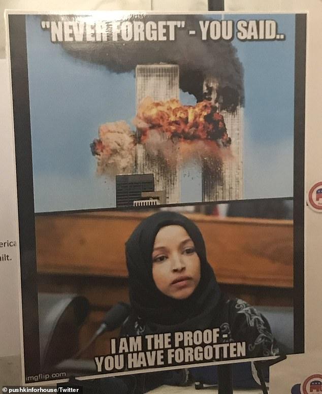 9-11Omar