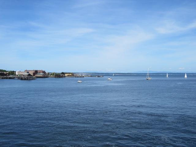 PT-Harbor