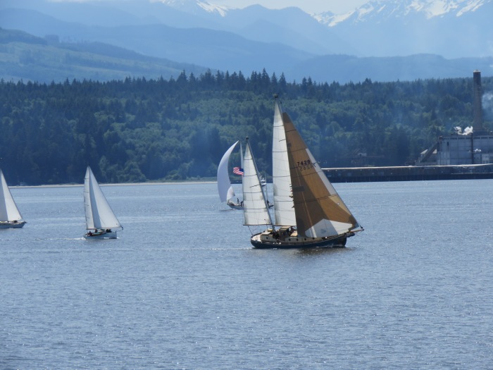 PT-Sailboats