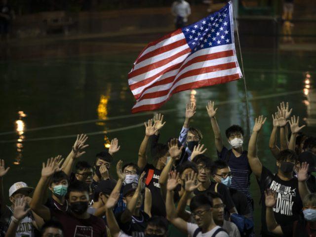 HK-USFlag