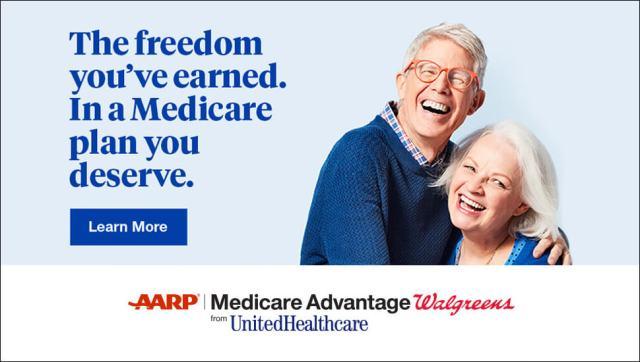 MedicareAd