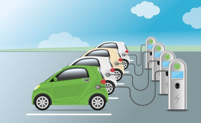 Are you Clamoring for an ElectricCar?