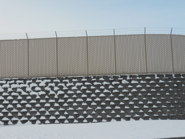 Patterns-snow-fence2019