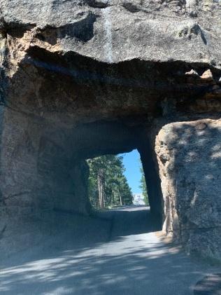 custertunnel-2