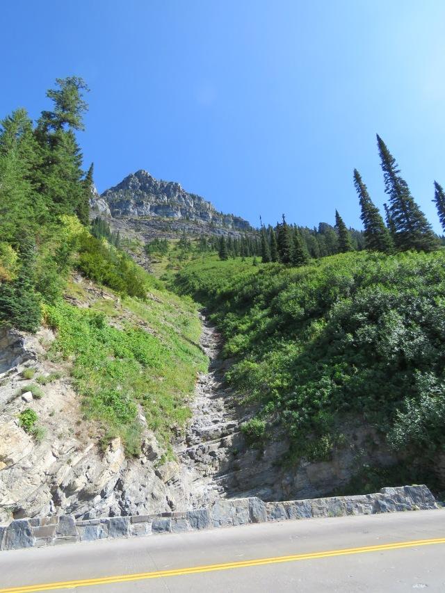 avalancheTrail