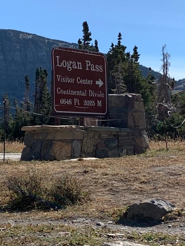 LoganPassSign