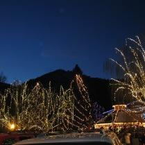 Leavenworth2009