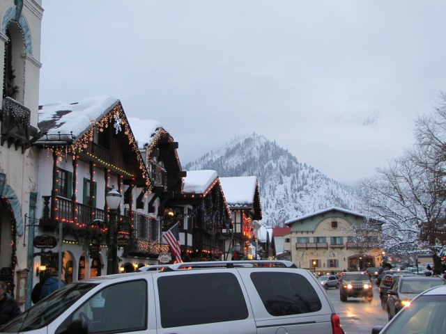 Leavenworth2012