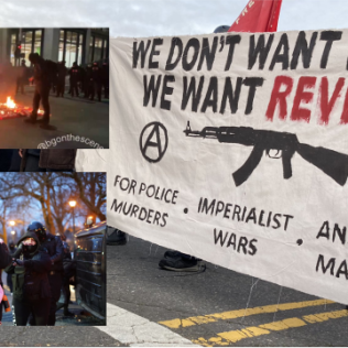 riots-inauguration