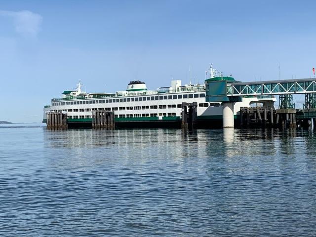 1961-big ferry