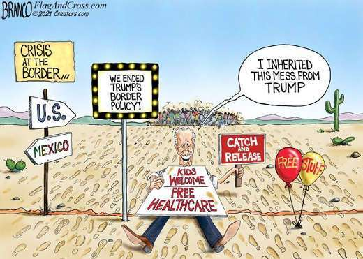 joe-biden-inherited-this-mess-trump-border-free-health-care-catch-release