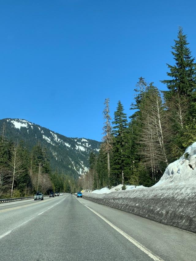 Highway2W1