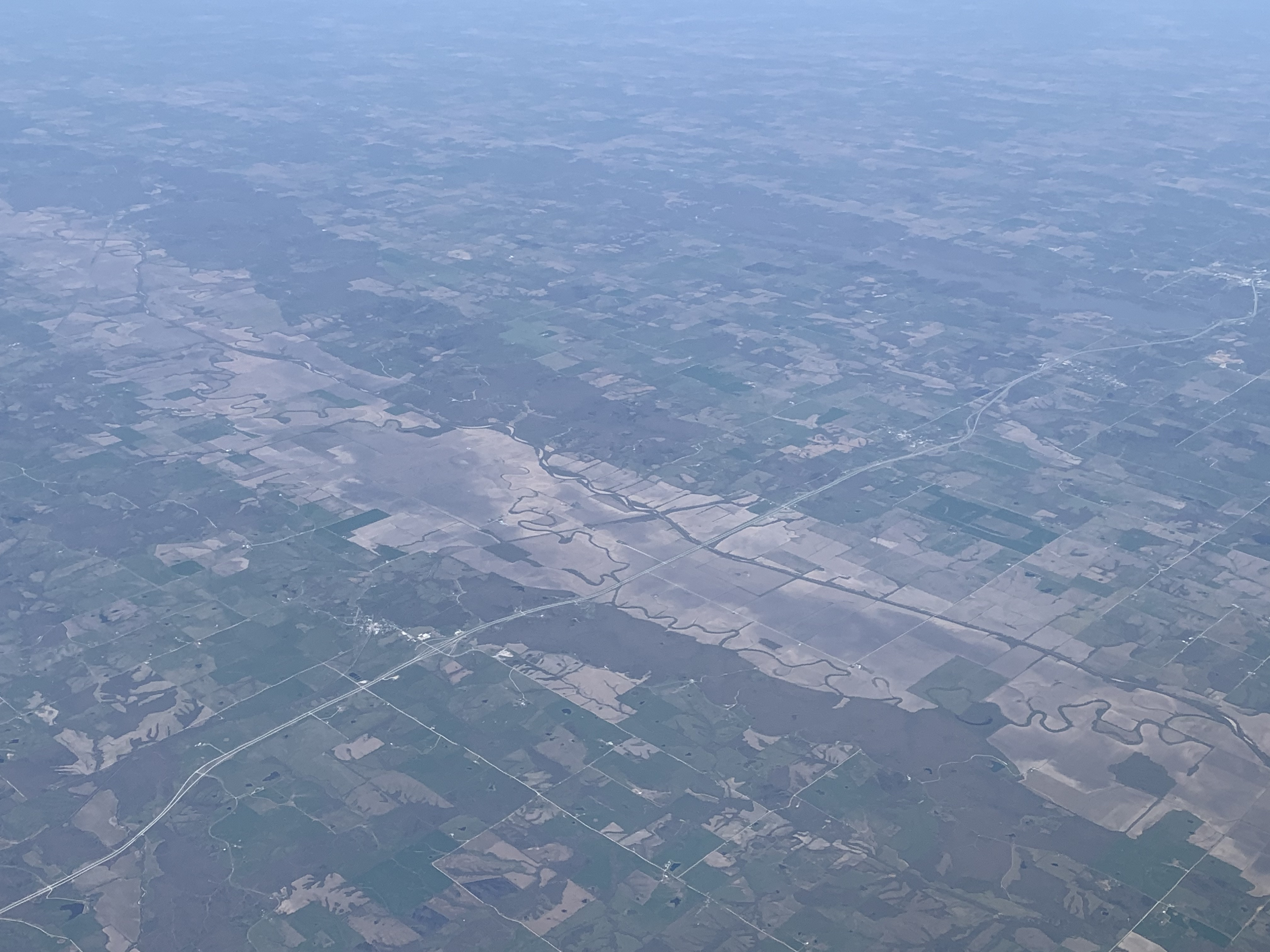 Freeway-Farms